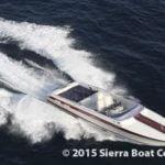 1988 Offshorer Monte Carlo