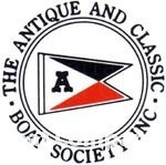 Antique and Classic Boat Society