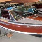 1967 Century Coronado 21