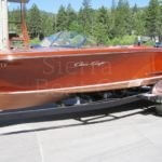 1949 Chris Craft 20 Custom