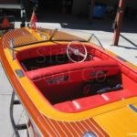 Chris Craft 20 Custom