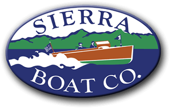 Lake Tahoe Boat Services - Repair & Storage | Boat Sales