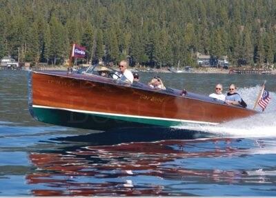 1932-gar-wood-28-Runabout