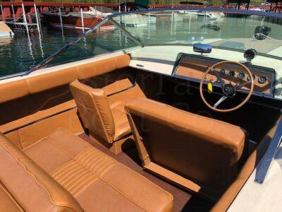 1971 Century Coronado