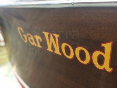 Gar Wood